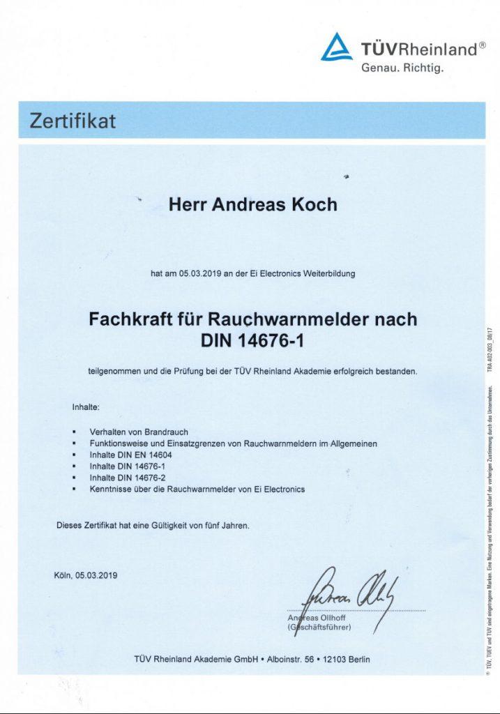 zertifikat_rauchmelder